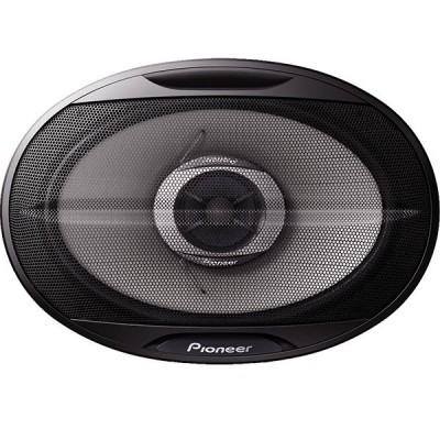 Pioneer TS-G6912I Car Speaker بلندگوی خودرو پایونیر