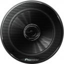 Pioneer TS-G1645R Car Speaker بلندگوی خودرو پایونیر