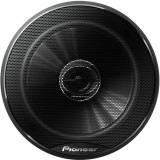 Pioneer TS-G1645 Car Speaker بلندگوی خودرو پایونیر