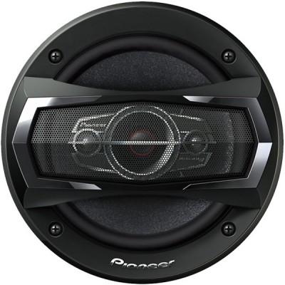 Pioneer TS-A1685S Car Speaker بلندگوی خودرو پایونیر