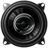 Pioneer TS-G1045R Car Speaker بلندگوی خودرو پایونیر