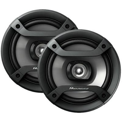 Pioneer TS-F1634R Car Speaker بلندگوی خودرو پایونیر