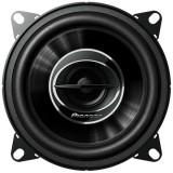Pioneer TS-G1345R Car Speaker بلندگوی خودرو پایونیر
