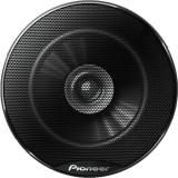 Pioneer TS-G1315R Car Speaker بلندگوی خودرو پایونیر