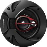 Pioneer TS-R1350S Car Speaker بلندگوی خودرو پایونیر