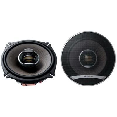 Pioneer TS-D1702R Car Speaker بلندگوی خودرو پایونیر