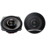 Pioneer TS-D1302R Car Speaker بلندگوی خودرو پایونیر