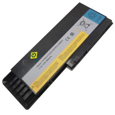 Lenovo IdeaPad U350-8cell باطری لپ تاپ لنوو