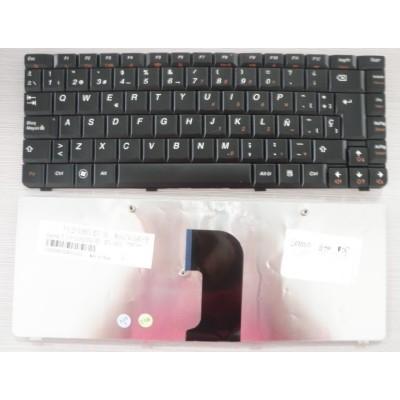 Lenovo G460 کیبورد لپ تاپ لنوو