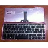 Lenovo Ideapad G470 کیبورد لپ تاپ لنوو