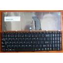 Lenovo G565 کیبورد لپ تاپ لنوو