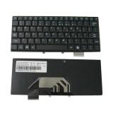 Lenovo Ideapad S10 کیبورد لپ تاپ لنوو