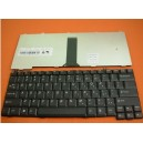 LENOVO 3000 N200 کیبورد لپ تاپ لنوو