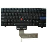 LENOVO Thinkpad SL500 کیبورد لپ تاپ لنوو