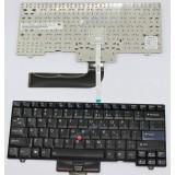 lenovo IBM Thinkpad SL410 کیبورد لپ تاپ لنوو