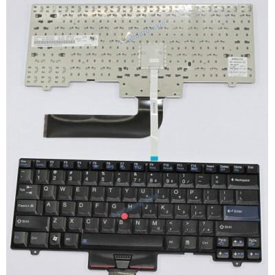 lenovo IBM Thinkpad SL510 کیبورد لپ تاپ لنوو