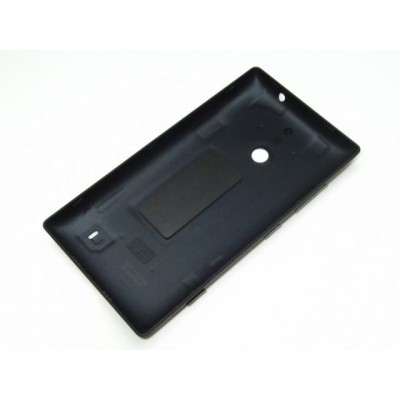 Nokia Lumia 520 قاب پشت گوشی موبایل نوکیا
