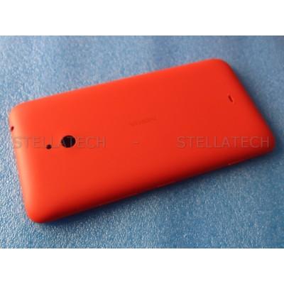 Nokia Lumia 1320 قاب پشت گوشی موبایل نوکیا