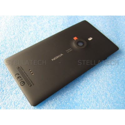 Nokia Lumia 925 قاب پشت گوشی موبایل نوکیا