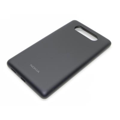 Nokia Lumia 820 قاب پشت گوشی موبایل نوکیا