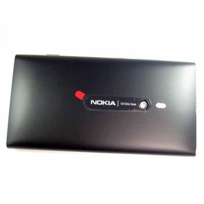 Nokia Lumia 800 قاب پشت گوشی موبایل نوکیا
