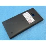 Nokia Lumia 735 درب پشت گوشی موبایل نوکیا