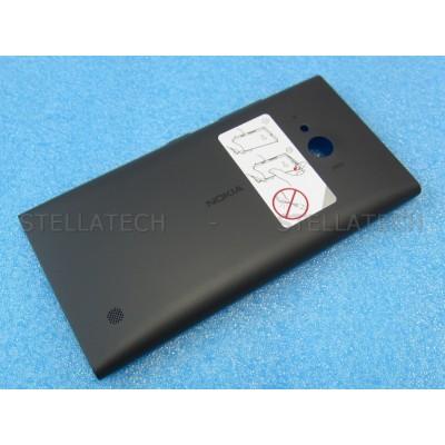 Nokia Lumia 735 قاب پشت گوشی موبایل نوکیا