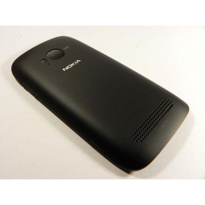 Nokia Lumia 710 قاب پشت گوشی موبایل نوکیا