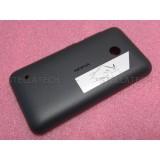 Nokia Lumia 530 درب پشت گوشی موبایل نوکیا