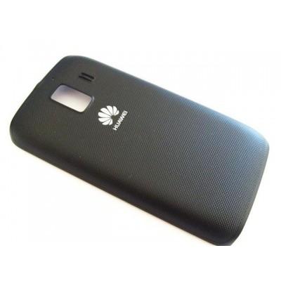Huawei Ascend Y200 قاب پشت گوشی موبایل هواوی