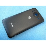 Huawei Ascend G510 درب پشت گوشی موبایل هواوی