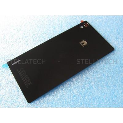 Huawei Ascend P7 قاب پشت گوشی موبایل هواوی