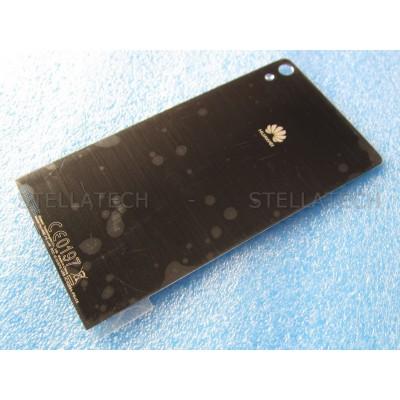 Huawei Ascend P6 قاب پشت گوشی موبایل هواوی