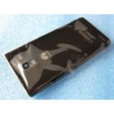 Huawei Ascend P1 درب پشت گوشی موبایل هواوی