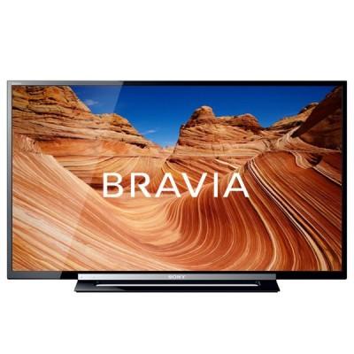 Sony KDL-32R400B تلویزیون سونی