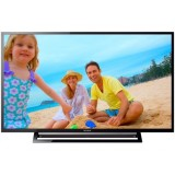 KLV-40R472B تلویزیون سونی