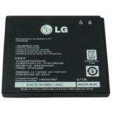 LG FL-53HN باطری اصلی گوشی ال جی