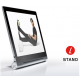 Lenovo Yoga Tablet 2 10.1 1050L تبلت لنوو