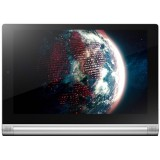 Lenovo Yoga Tablet 2 10.1 1050L تبلت لنوو