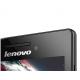 Lenovo TAB 2 A7-10F - 8GB تبلت لنوو