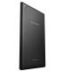Lenovo Tab 2 A7-30HC - 16GB تبلت لنوو