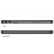Lenovo Miix 3 - 7.85 inch - 32GB تبلت لنوو