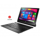 Lenovo Yoga Tablet 2 with Windows - 1051L تبلت لنوو