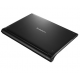 Lenovo Yoga Tablet 2 with Windows - 1051L تبلت لنوو
