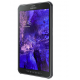 Galaxy Tab Active LTE SM-T365 تبلت سامسونگ