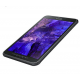 Galaxy Tab Active LTE SM-T365 تبلت سامسونگ