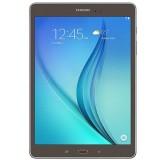 Galaxy Tab A 9.7 4G SM-T555 - 16GB تبلت سامسونگ