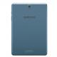 Galaxy Tab A 9.7 4G SM- P555 - 16GB تبلت سامسونگ