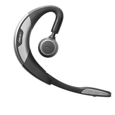 Jabra Motion Handsfree هندزفري بلوتوث جبرا