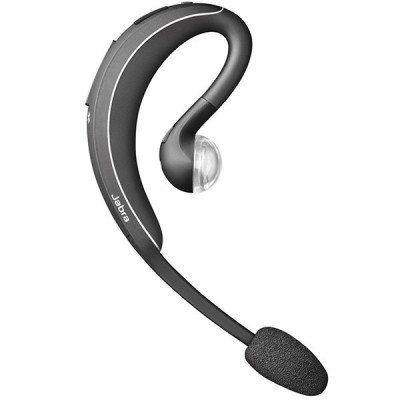 Jabra Wave Bluetooth Handsfree هندزفري بلوتوث جبرا